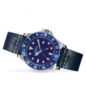 Vintage Diver