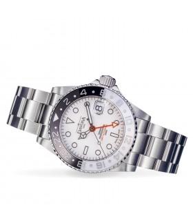 Ternos Professional GMT série limitée 500 pièces