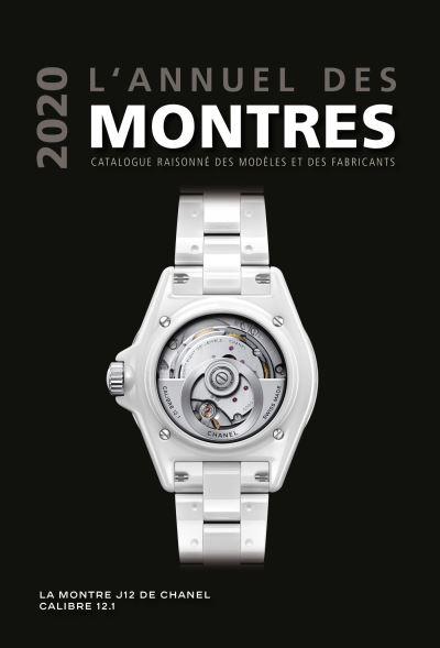 Annuel-des-Montres-2020.jpg